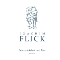 Joachim Flick Wines